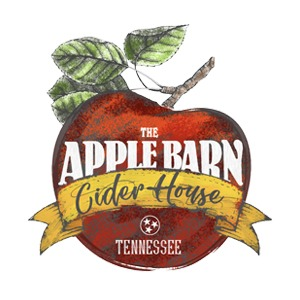Apple Barn Ciderhouse Logo