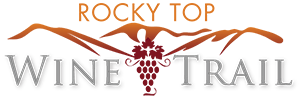 Rocky Top Wineries & Wine Trail